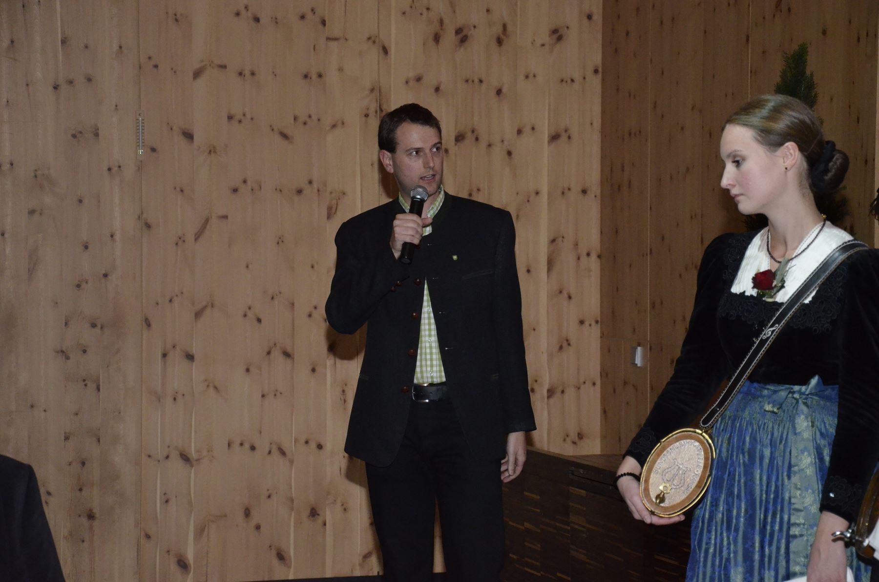 2015-10-17 Bezirksblasorchester Konzert 150