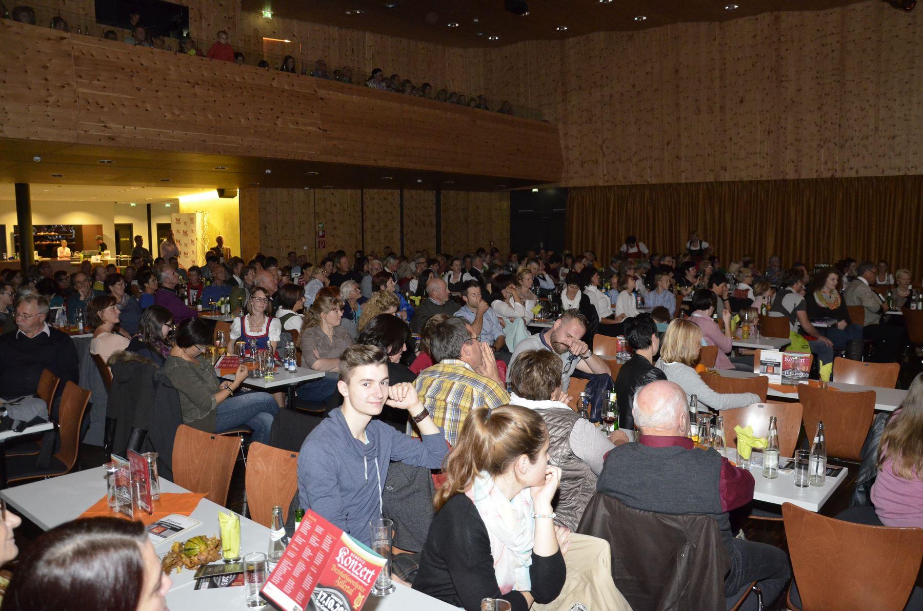 2015-10-17 Bezirksblasorchester Konzert 151