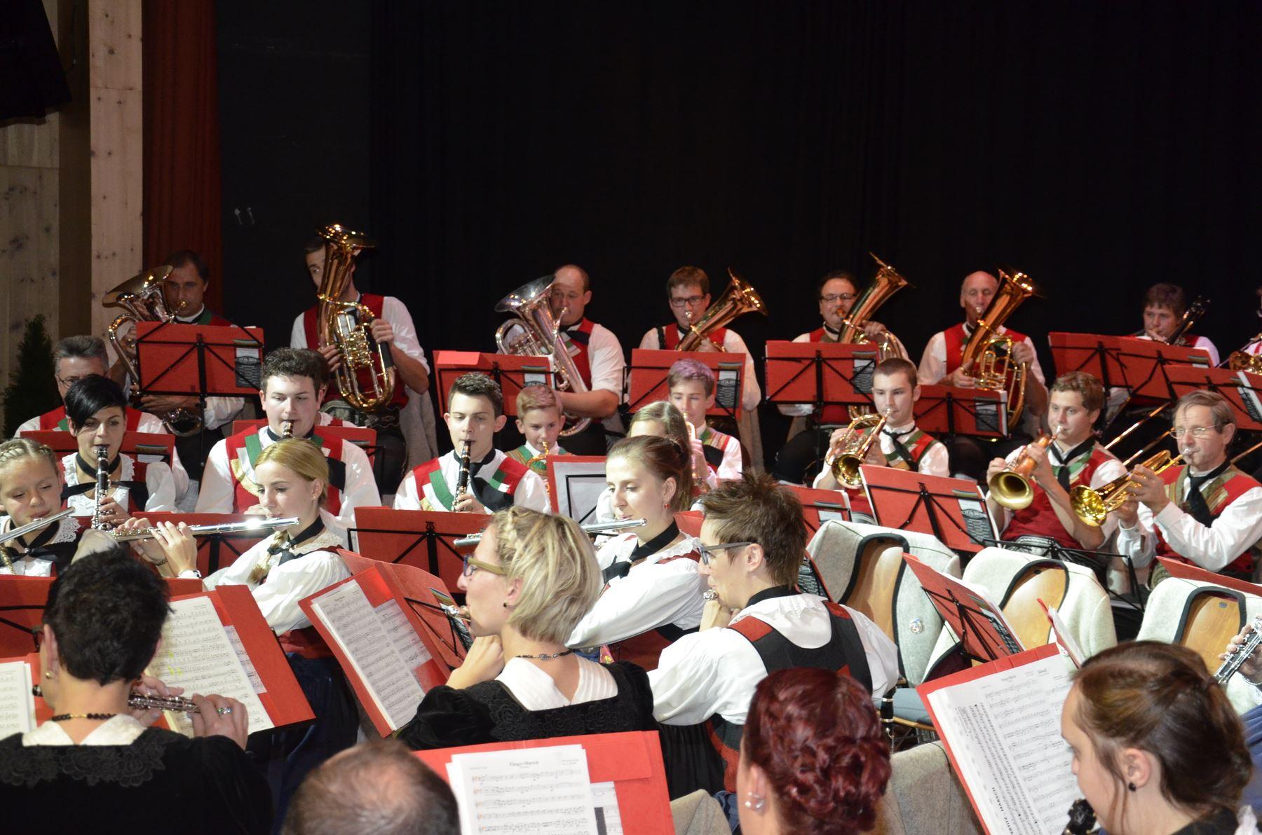 2015-10-17 Bezirksblasorchester Konzert 157
