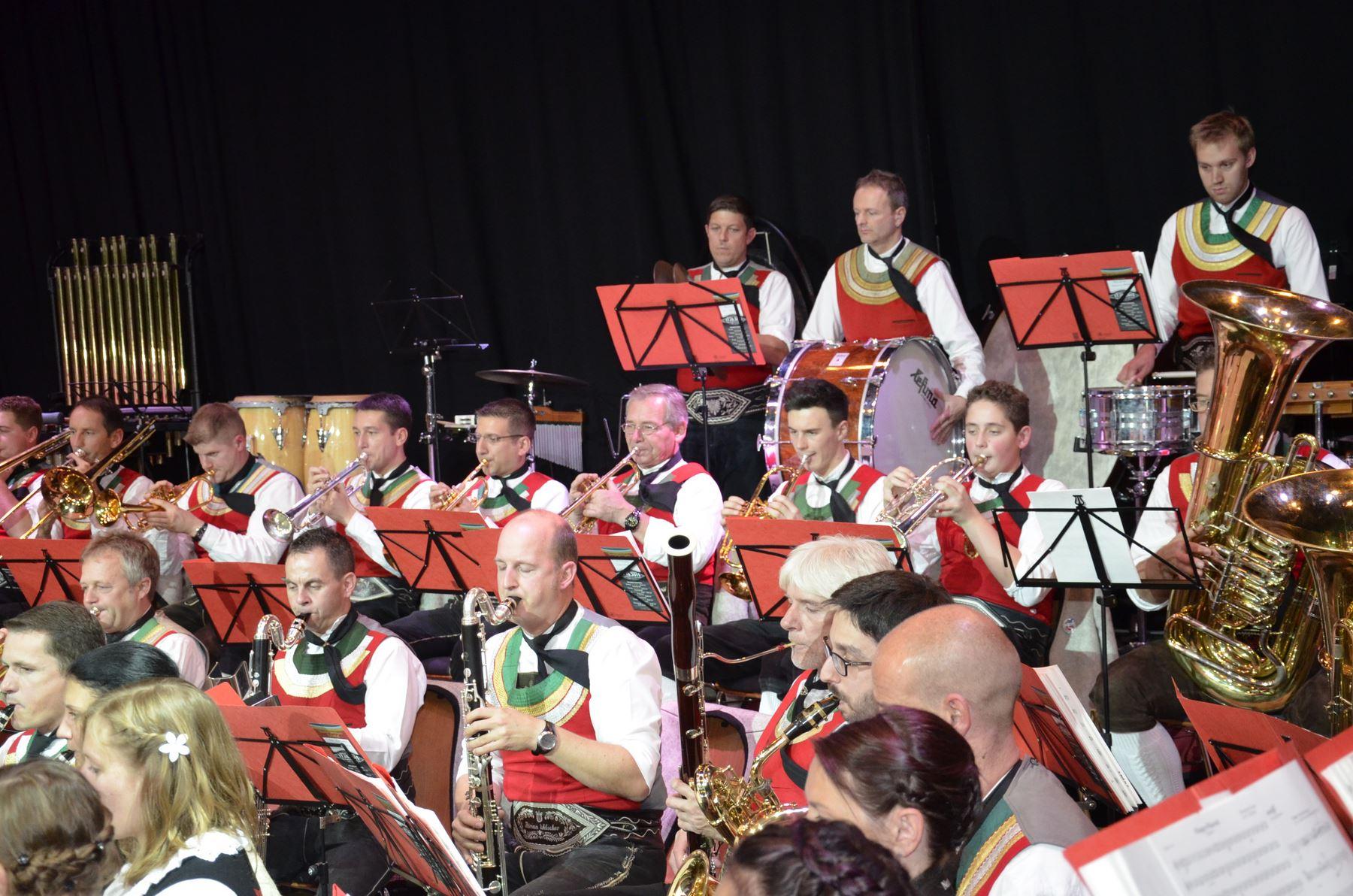 2015-10-17 Bezirksblasorchester Konzert 159