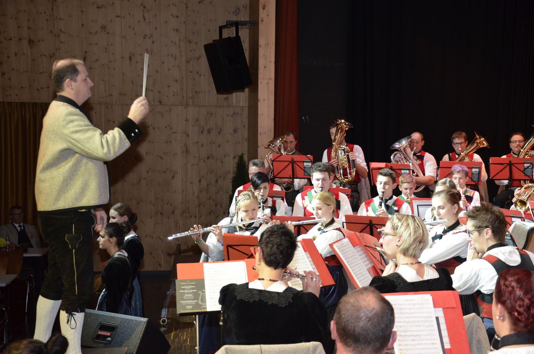 2015-10-17 Bezirksblasorchester Konzert 160
