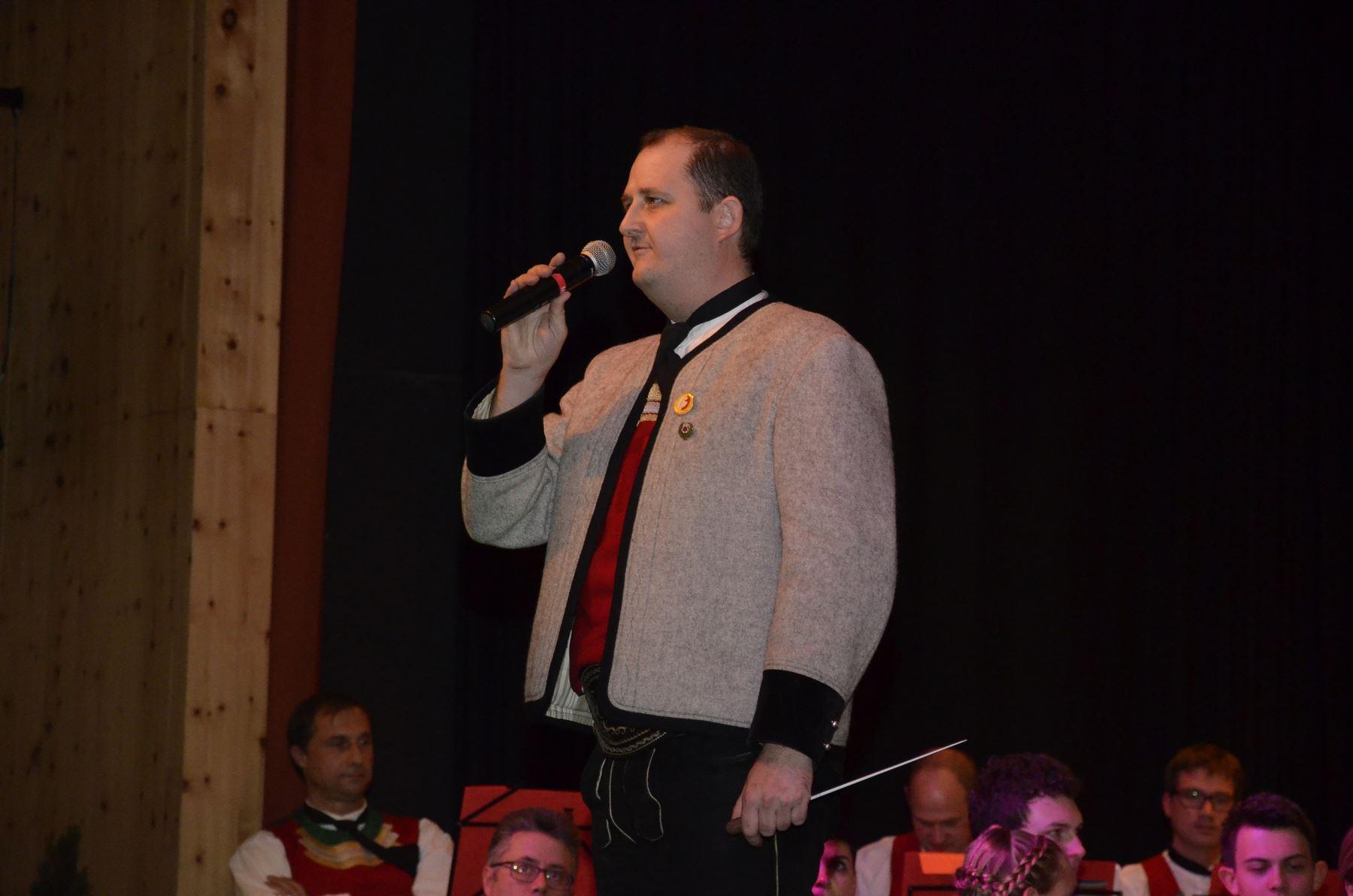 2015-10-17 Bezirksblasorchester Konzert 162