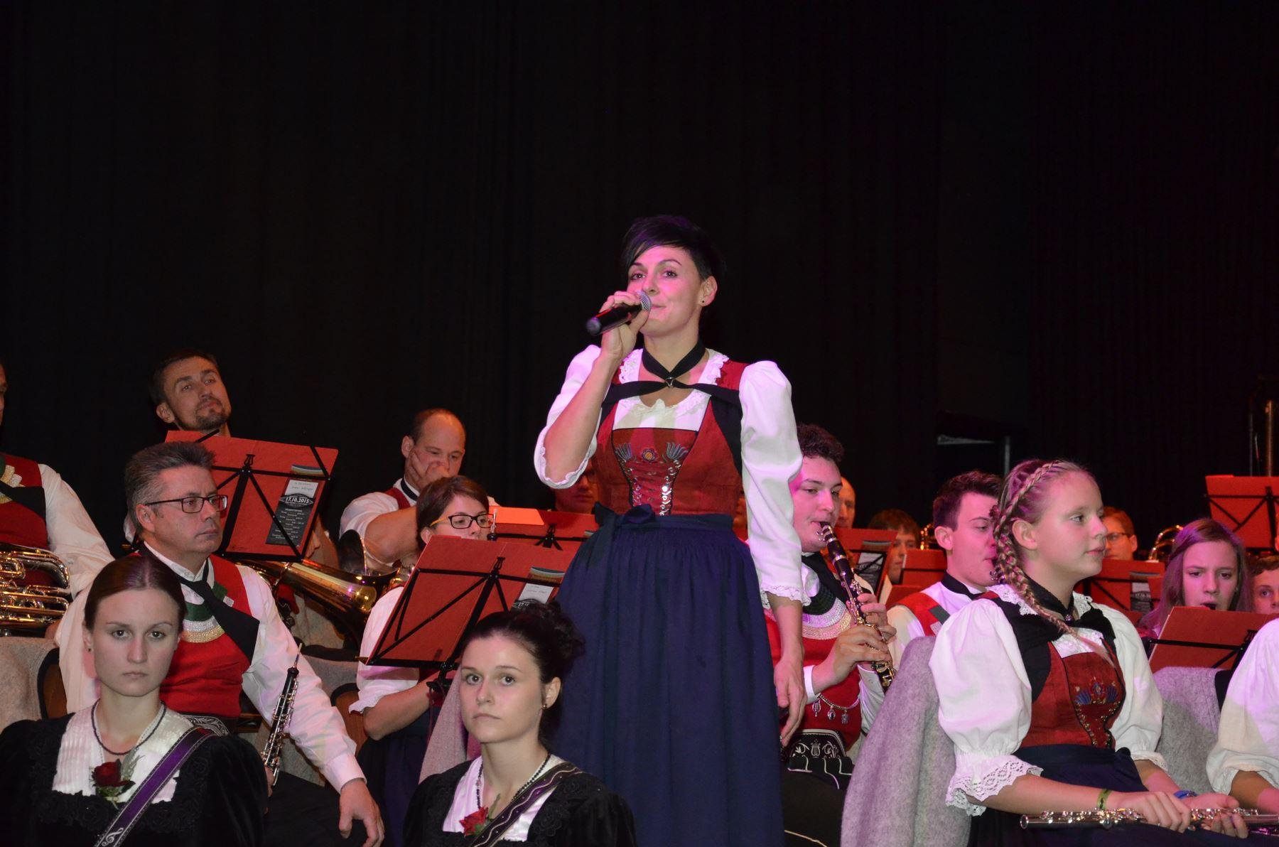 2015-10-17 Bezirksblasorchester Konzert 163