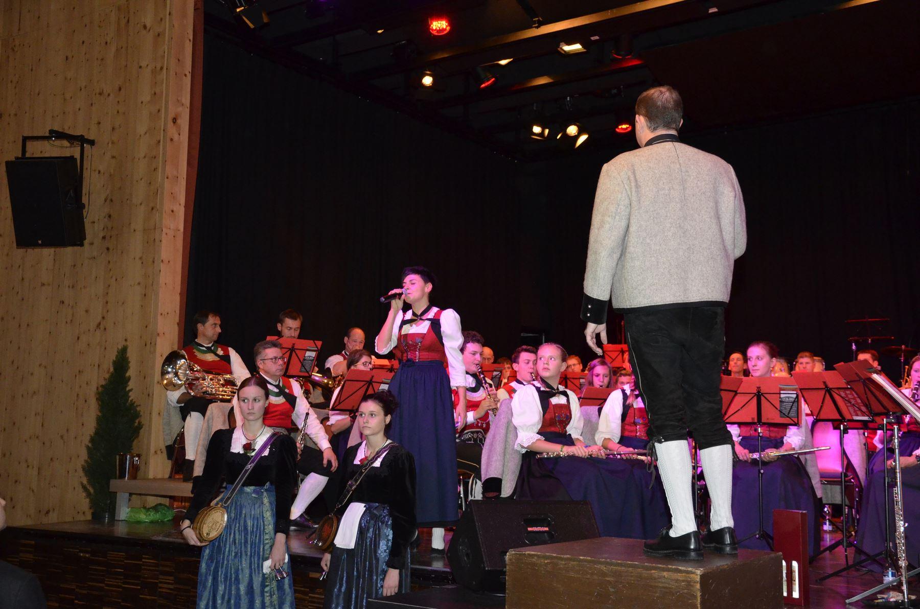2015-10-17 Bezirksblasorchester Konzert 164