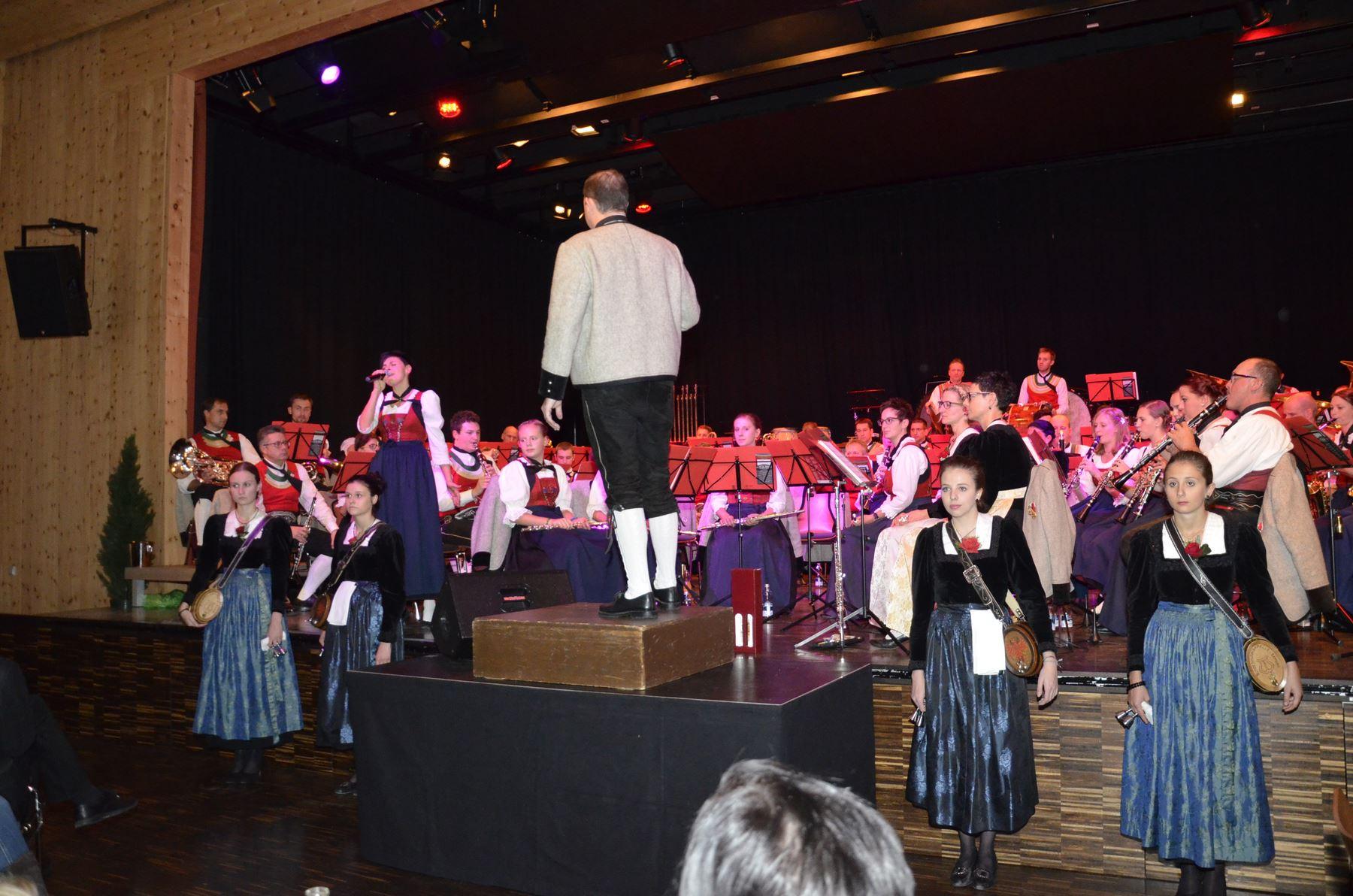 2015-10-17 Bezirksblasorchester Konzert 165