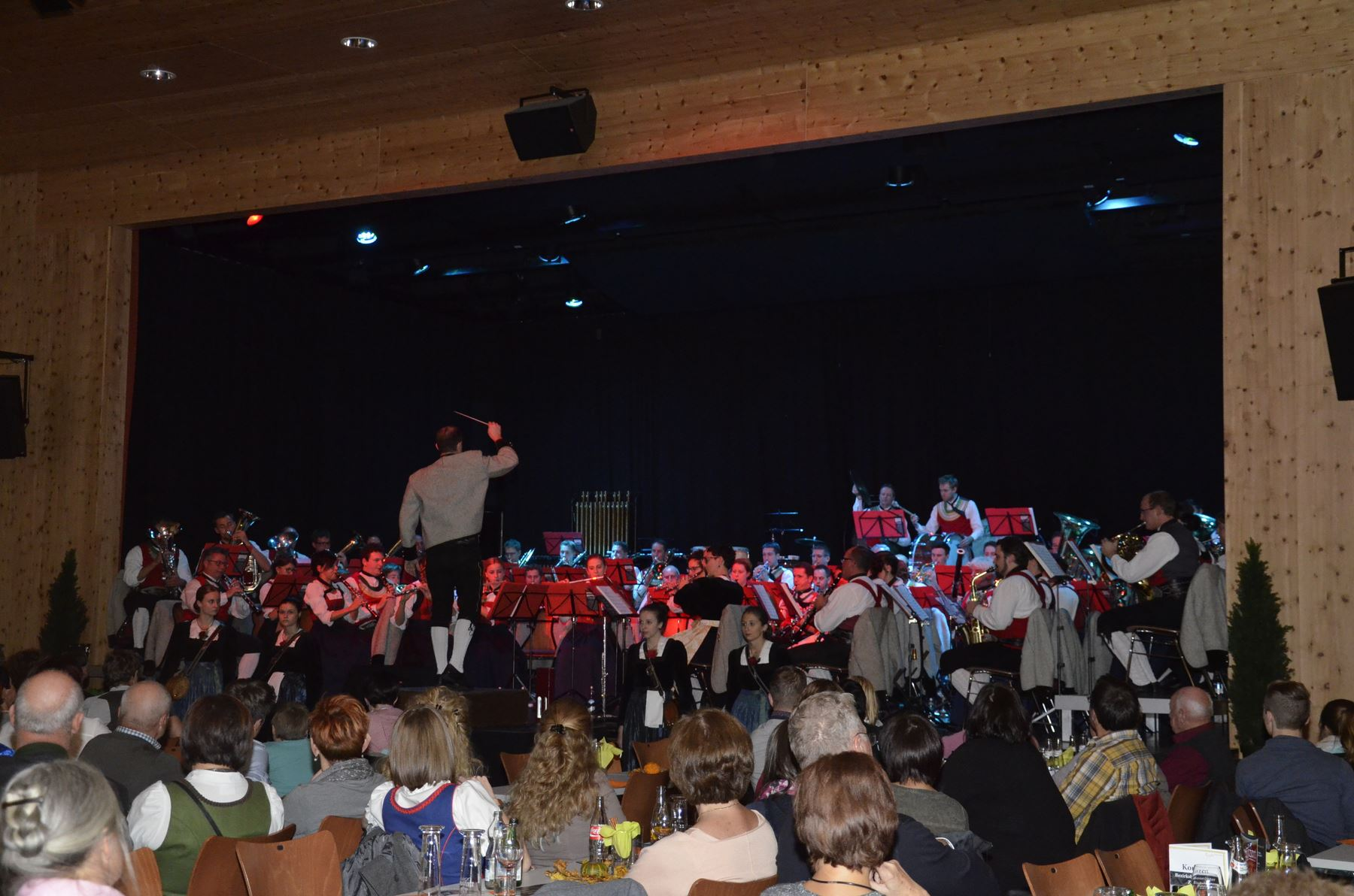 2015-10-17 Bezirksblasorchester Konzert 167