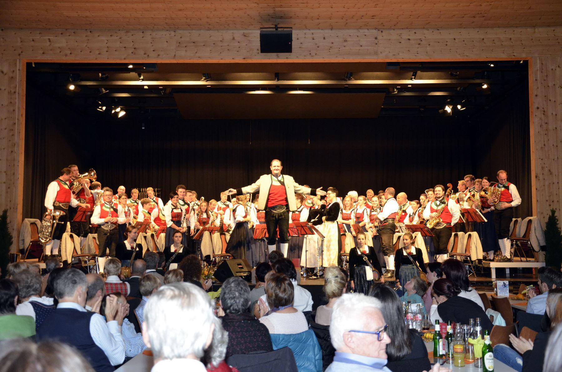 2015-10-17 Bezirksblasorchester Konzert 170
