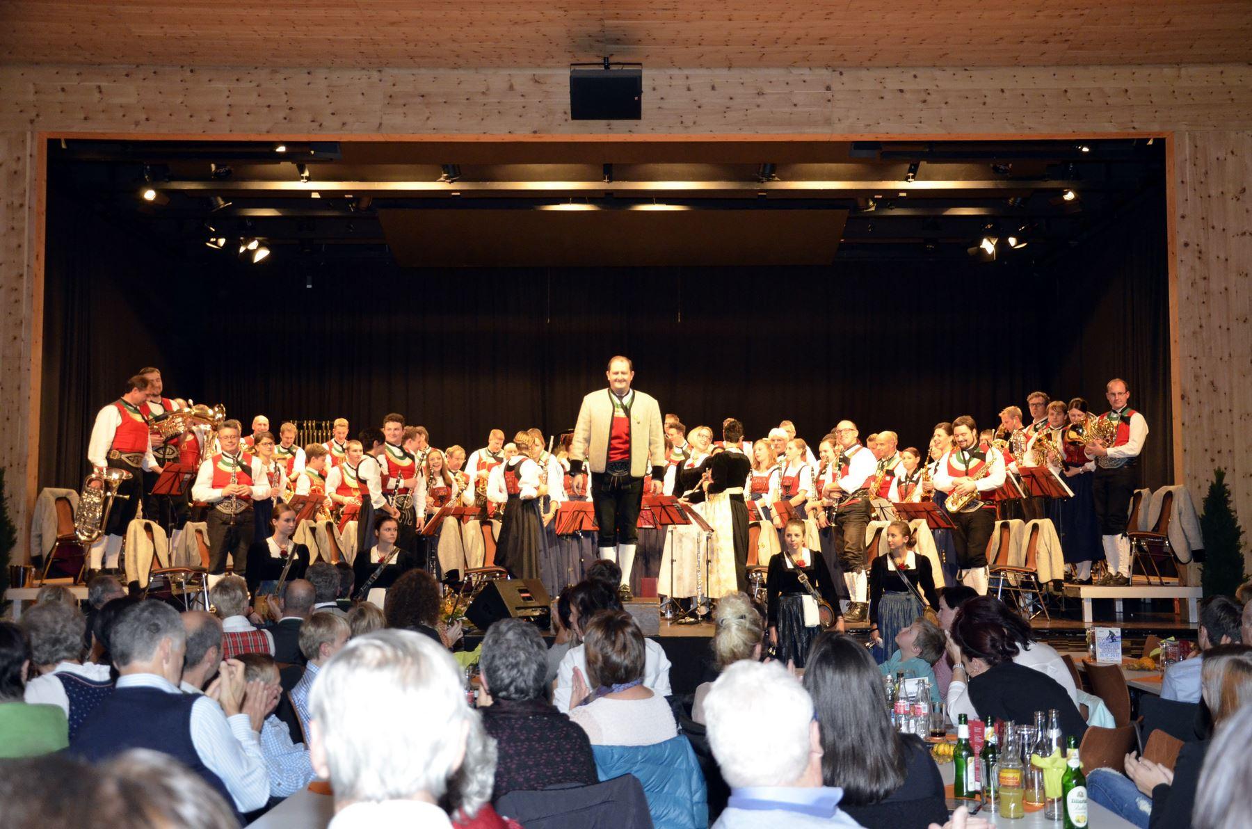 2015-10-17 Bezirksblasorchester Konzert 171