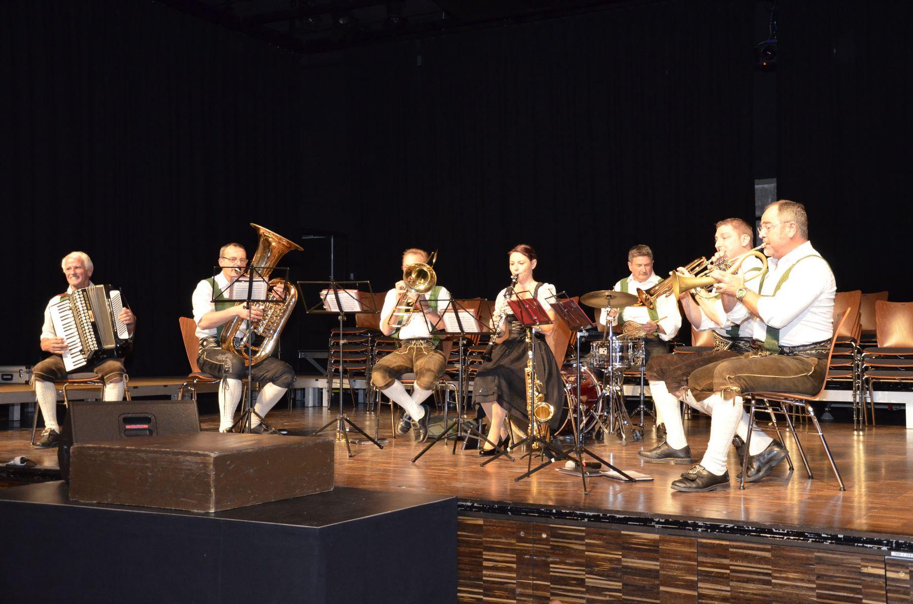 2015-10-17 Bezirksblasorchester Konzert 175