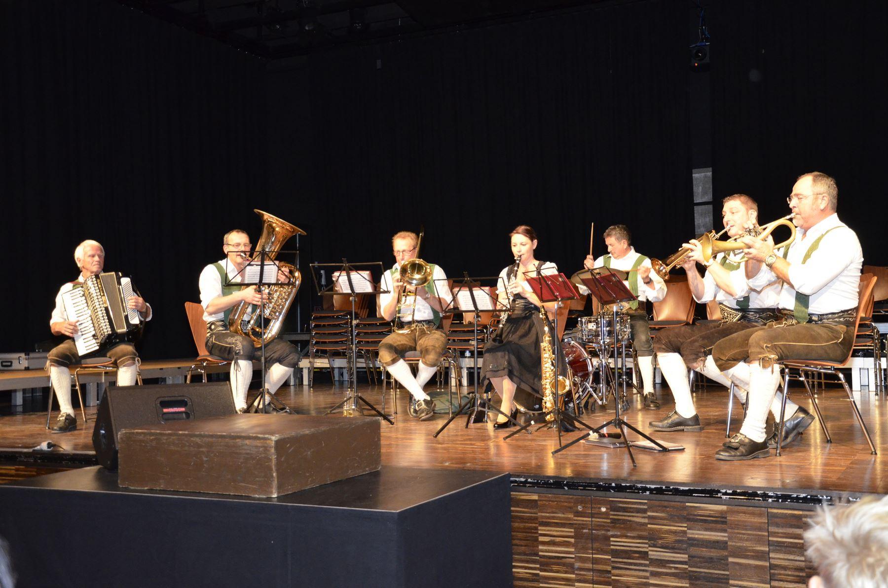 2015-10-17 Bezirksblasorchester Konzert 176