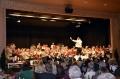 2015-10-17 Bezirksblasorchester Konzert 005