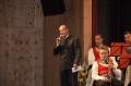 2015-10-17 Bezirksblasorchester Konzert 019