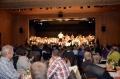 2015-10-17 Bezirksblasorchester Konzert 034