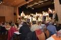 2015-10-17 Bezirksblasorchester Konzert 037