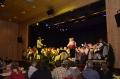 2015-10-17 Bezirksblasorchester Konzert 051