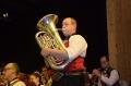 2015-10-17 Bezirksblasorchester Konzert 052