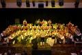 2015-10-17 Bezirksblasorchester Konzert 061