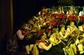 2015-10-17 Bezirksblasorchester Konzert 064