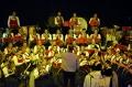 2015-10-17 Bezirksblasorchester Konzert 073