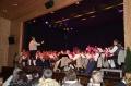 2015-10-17 Bezirksblasorchester Konzert 079