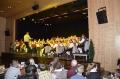 2015-10-17 Bezirksblasorchester Konzert 101