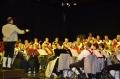 2015-10-17 Bezirksblasorchester Konzert 103