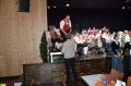 2015-10-17 Bezirksblasorchester Konzert 147