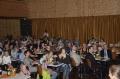 2015-10-17 Bezirksblasorchester Konzert 156