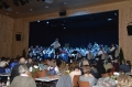 2015-10-17 Bezirksblasorchester Konzert 166