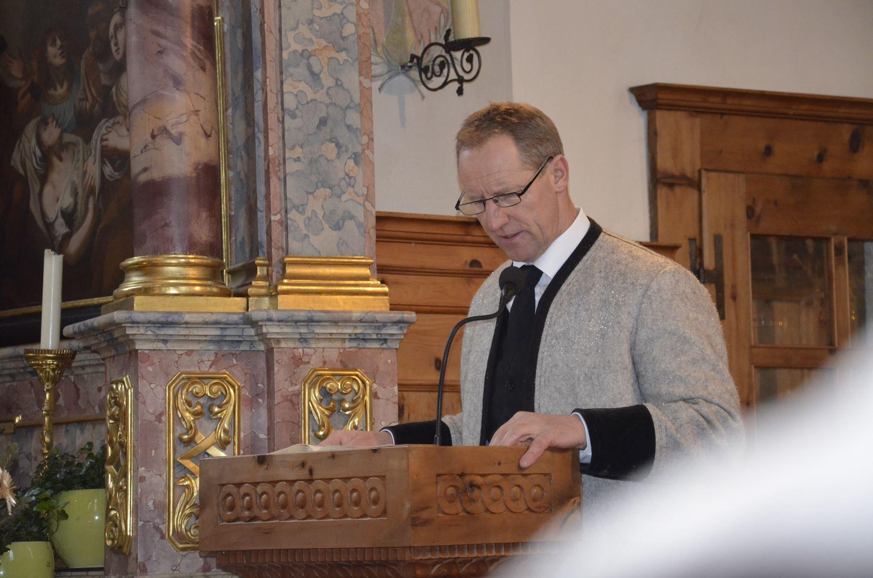 2016-01-31 BV Jahreshauptversammlung 016
