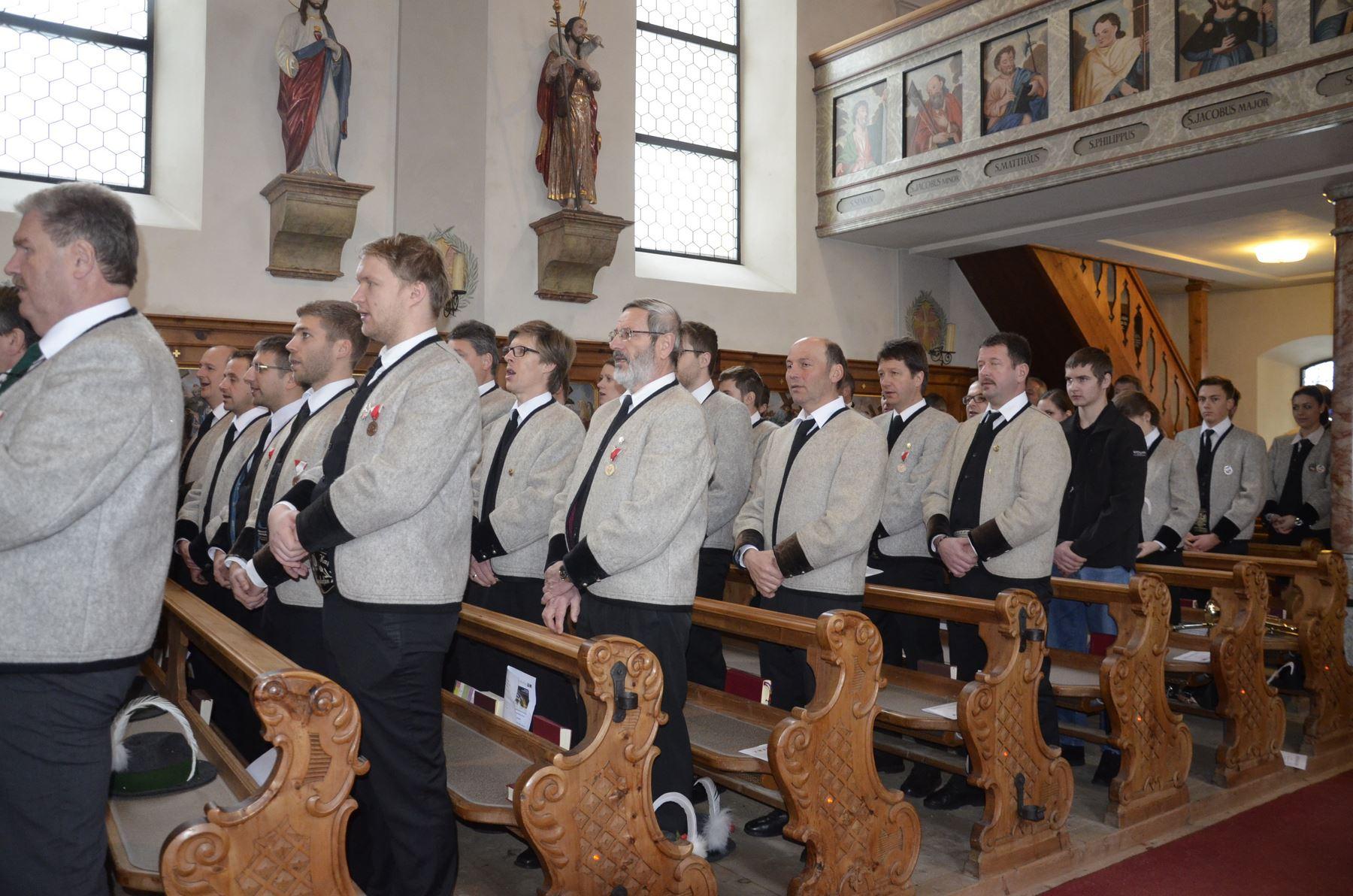 2016-01-31 BV Jahreshauptversammlung 027