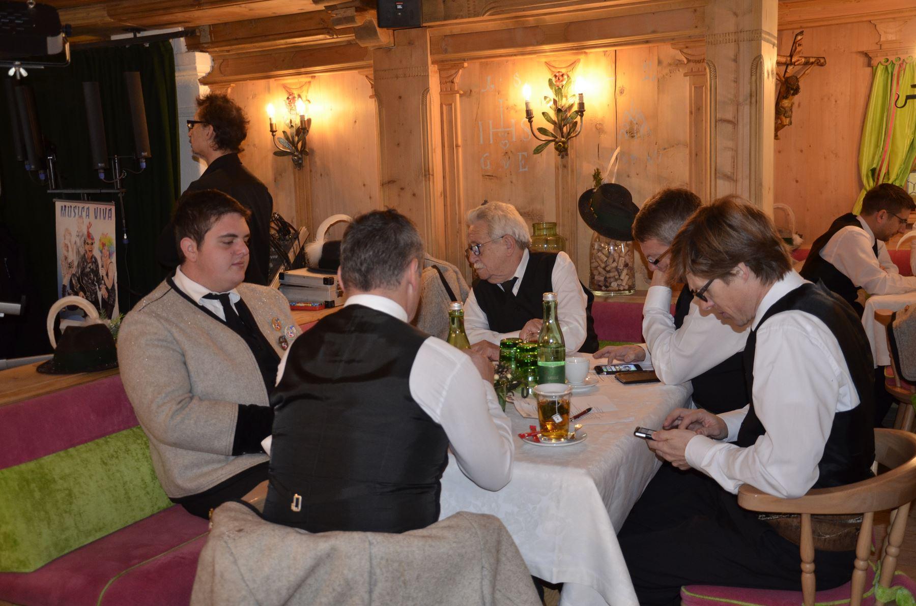 2016-01-31 BV Jahreshauptversammlung 045