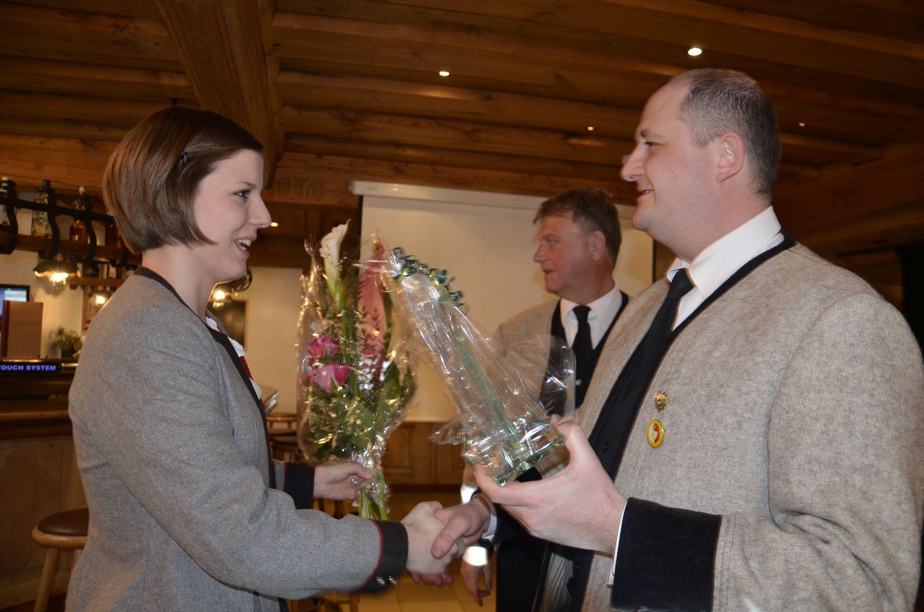 2016-01-31 BV Jahreshauptversammlung 054