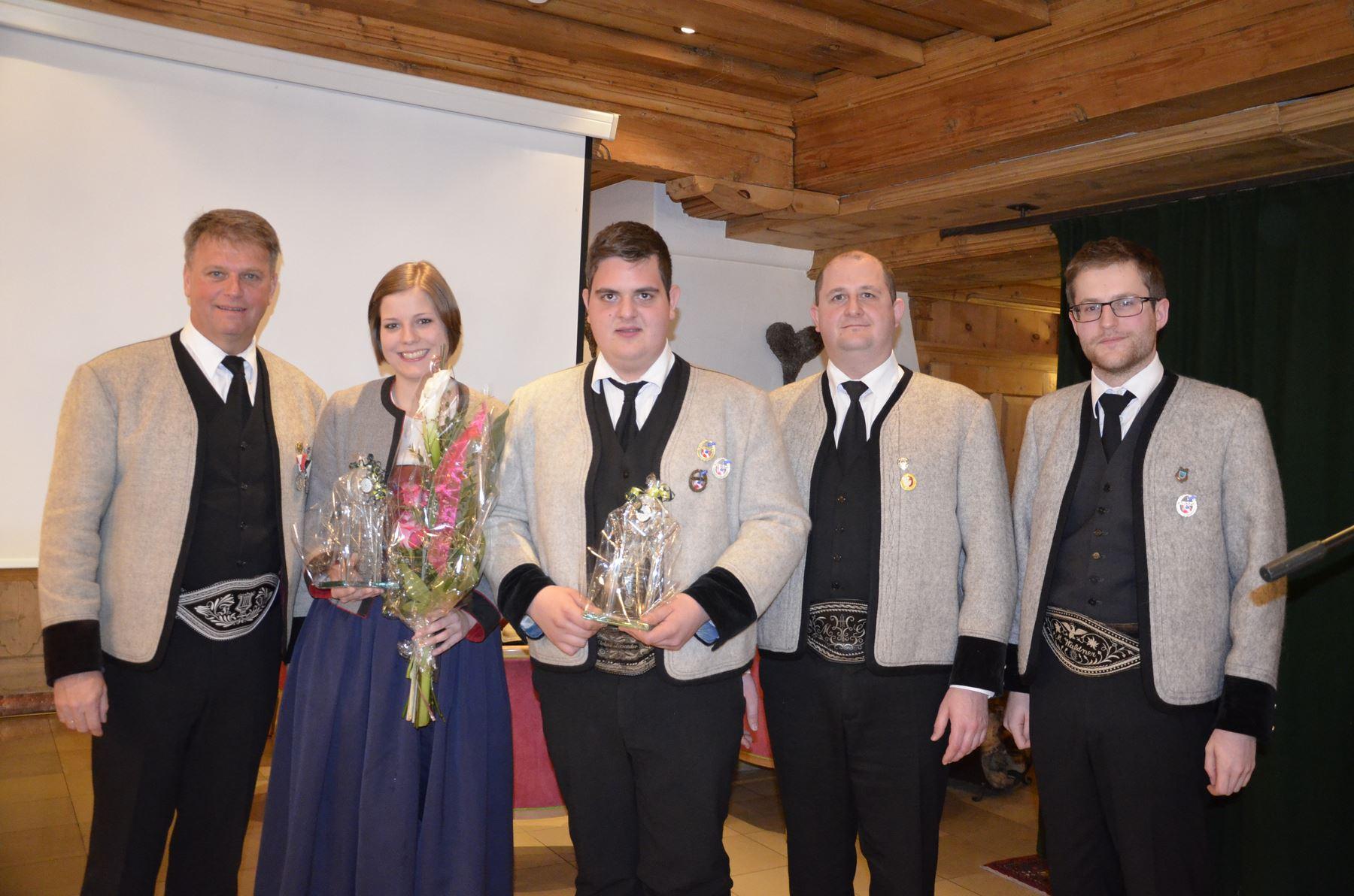 2016-01-31 BV Jahreshauptversammlung 060