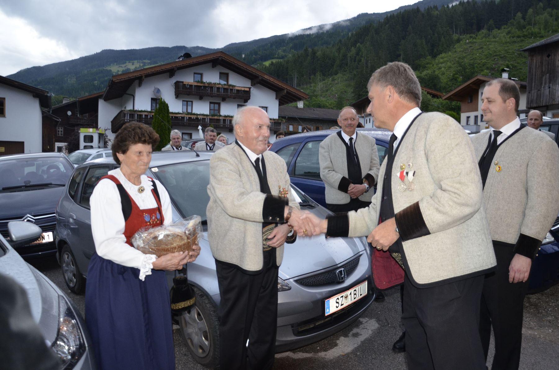 2016-06-05 Geburtstag von Johann Haun 021