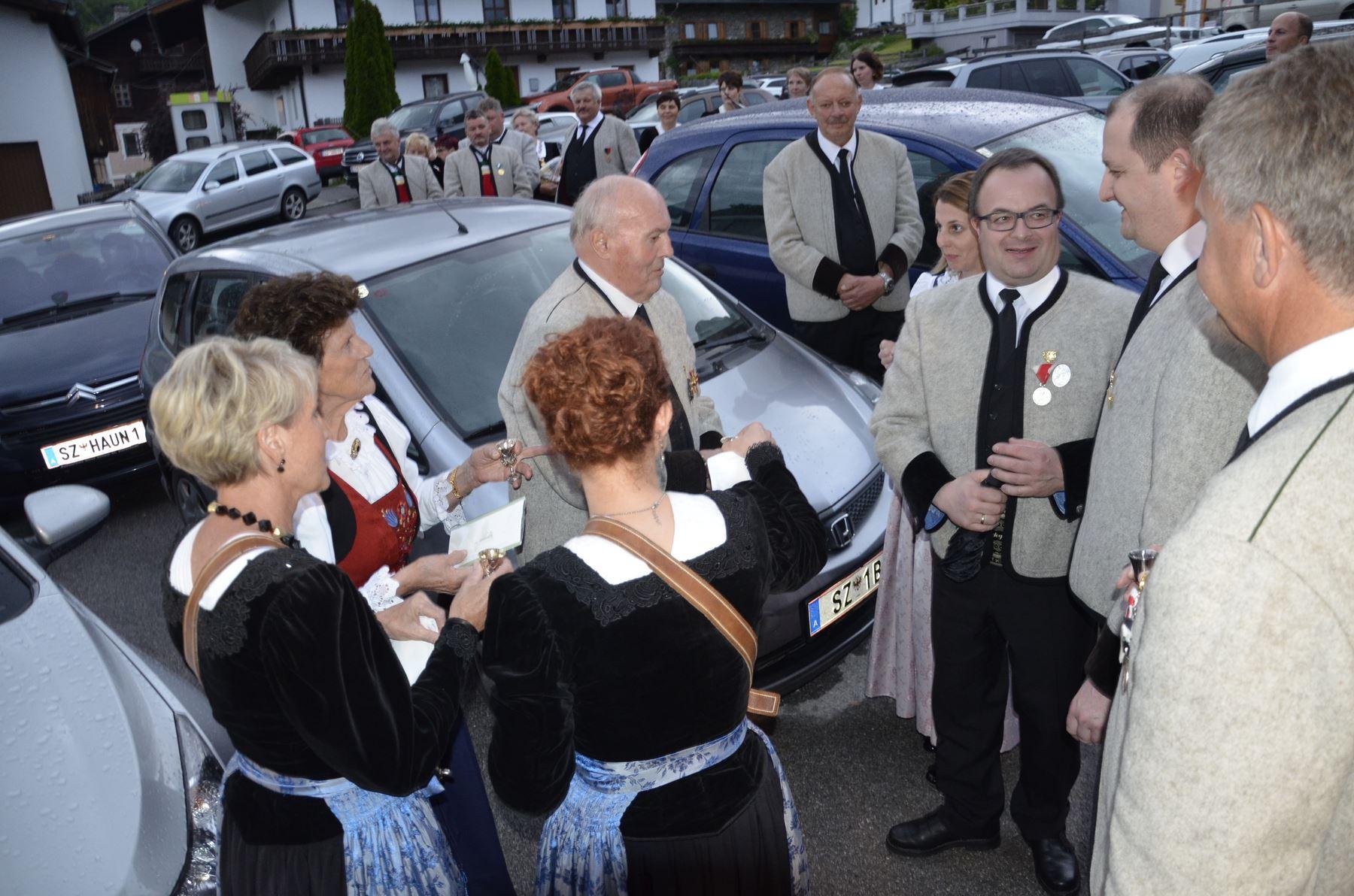 2016-06-05 Geburtstag von Johann Haun 023