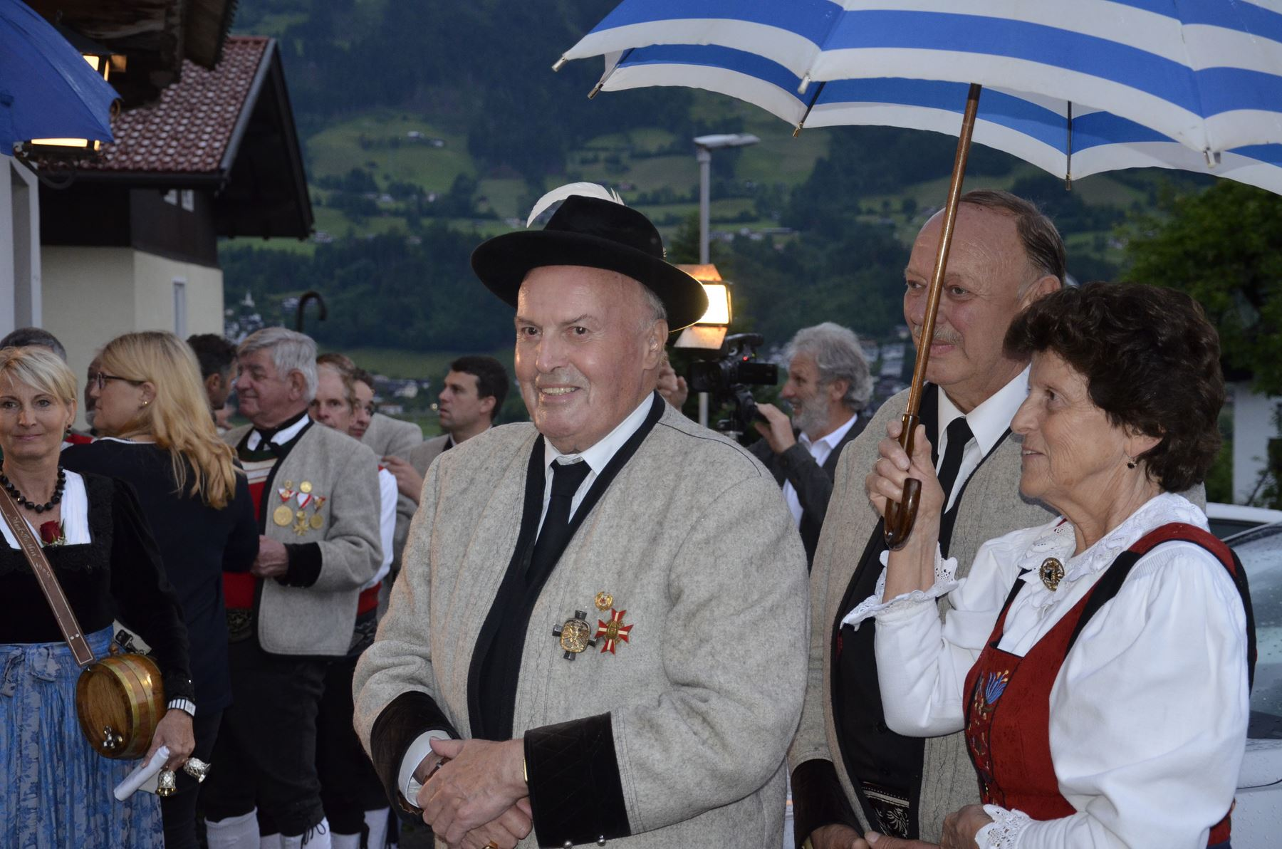 2016-06-05 Geburtstag von Johann Haun 049