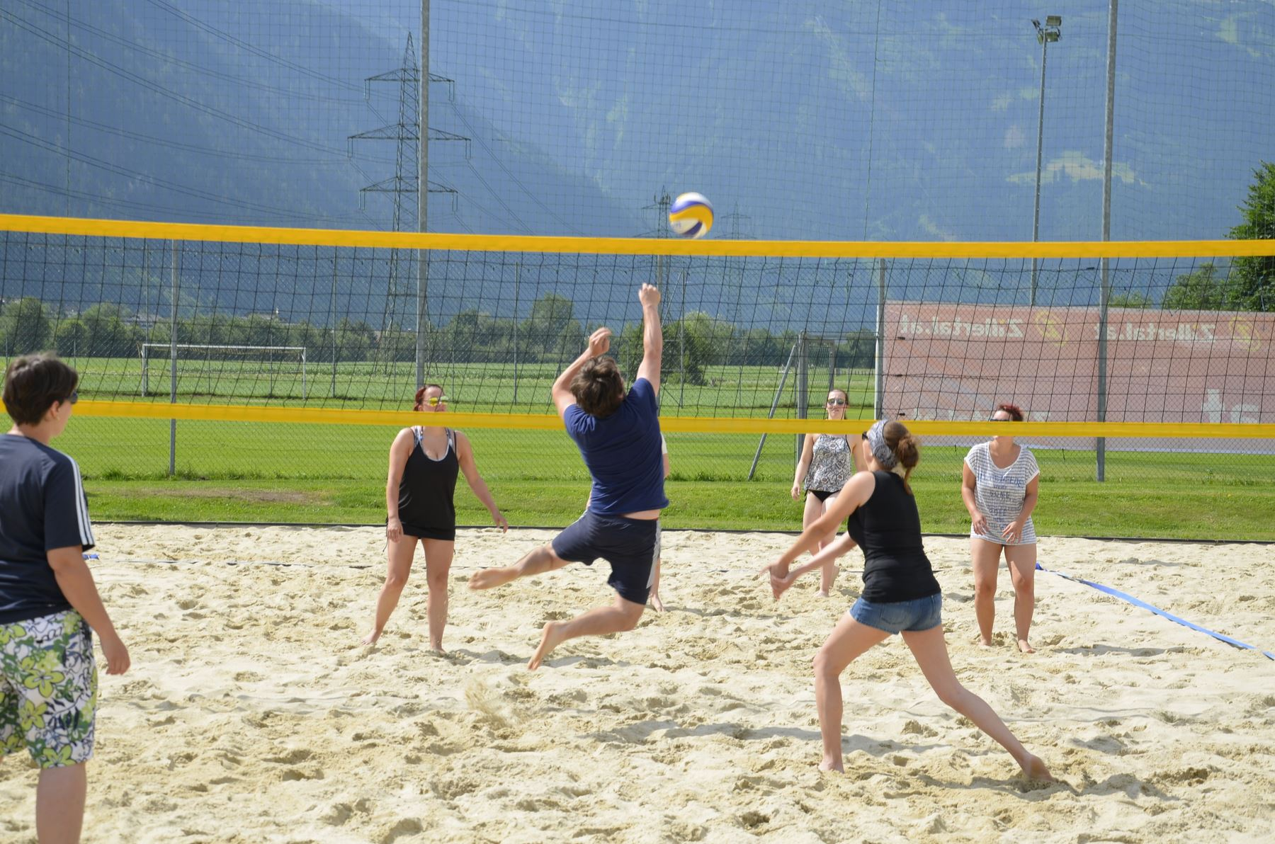 2016-07-02 Beachvolleyball 004