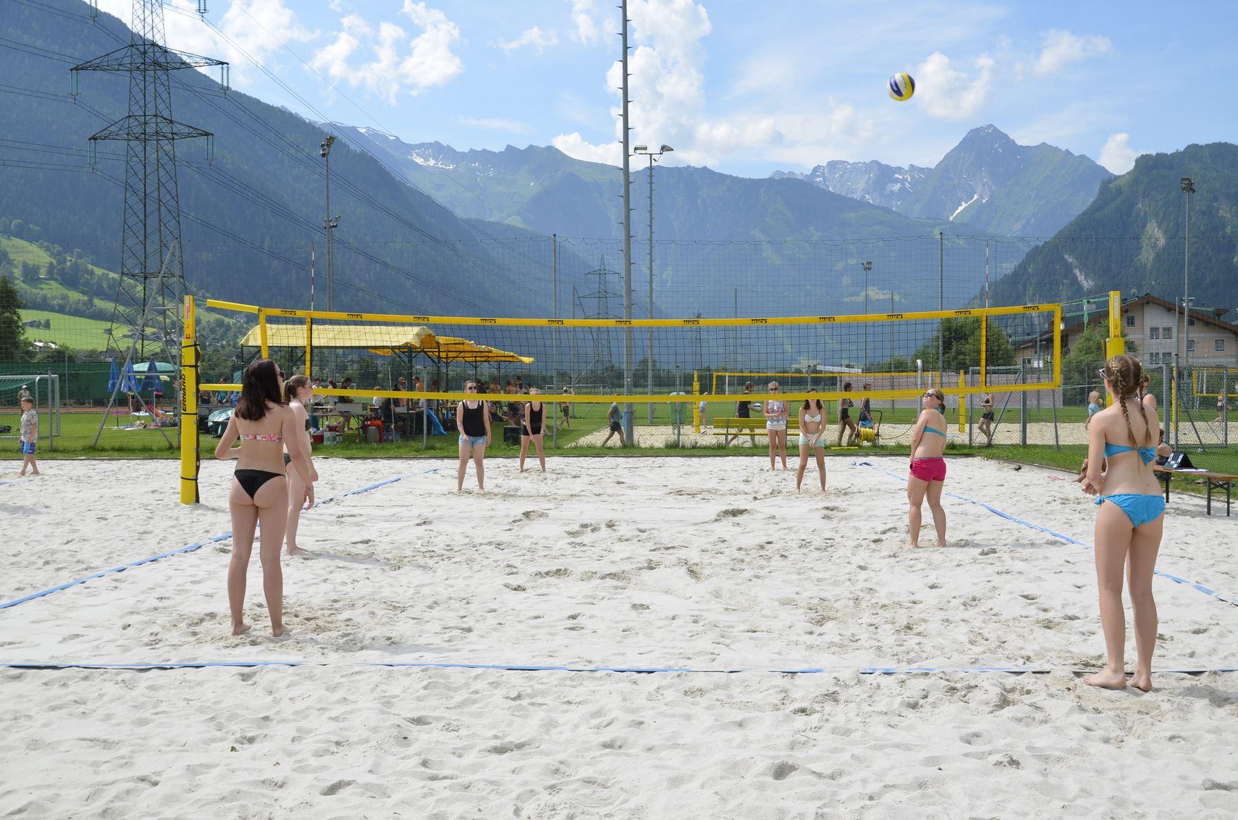 2016-07-02 Beachvolleyball 018