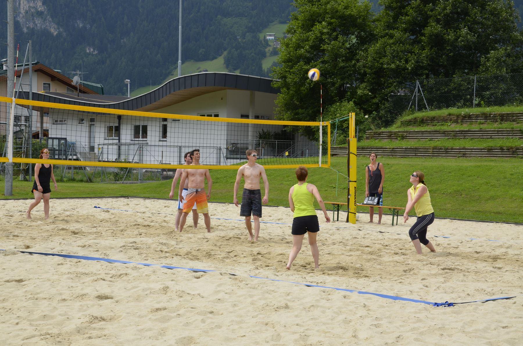 2016-07-02 Beachvolleyball 052
