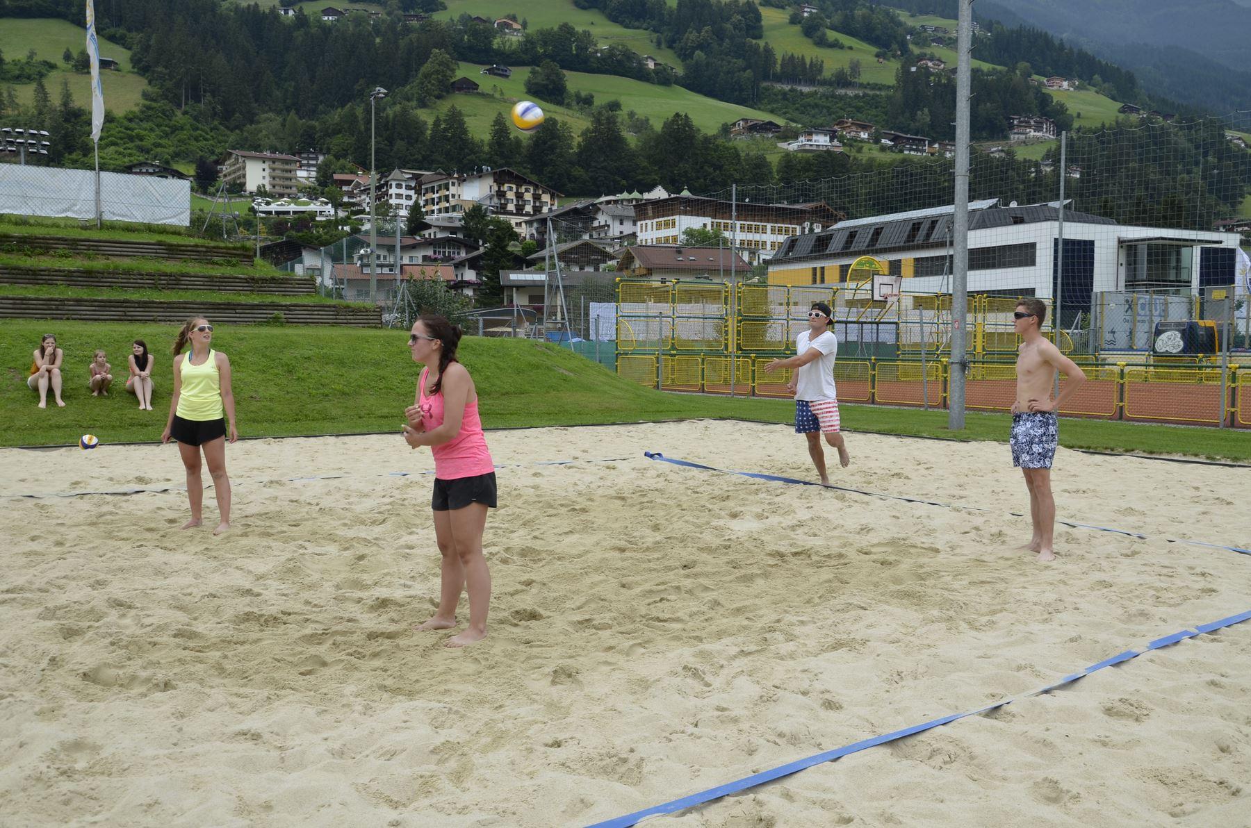 2016-07-02 Beachvolleyball 068