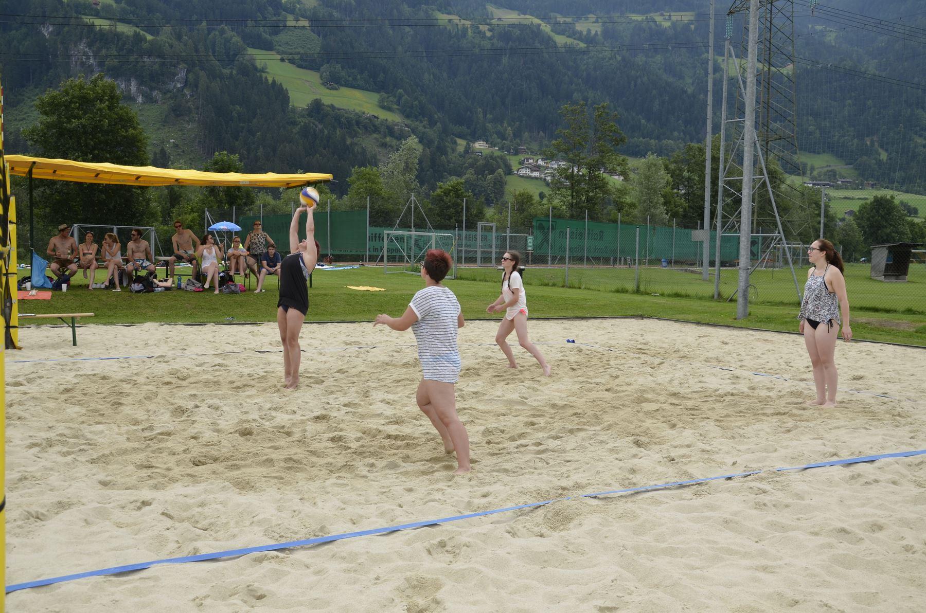 2016-07-02 Beachvolleyball 071