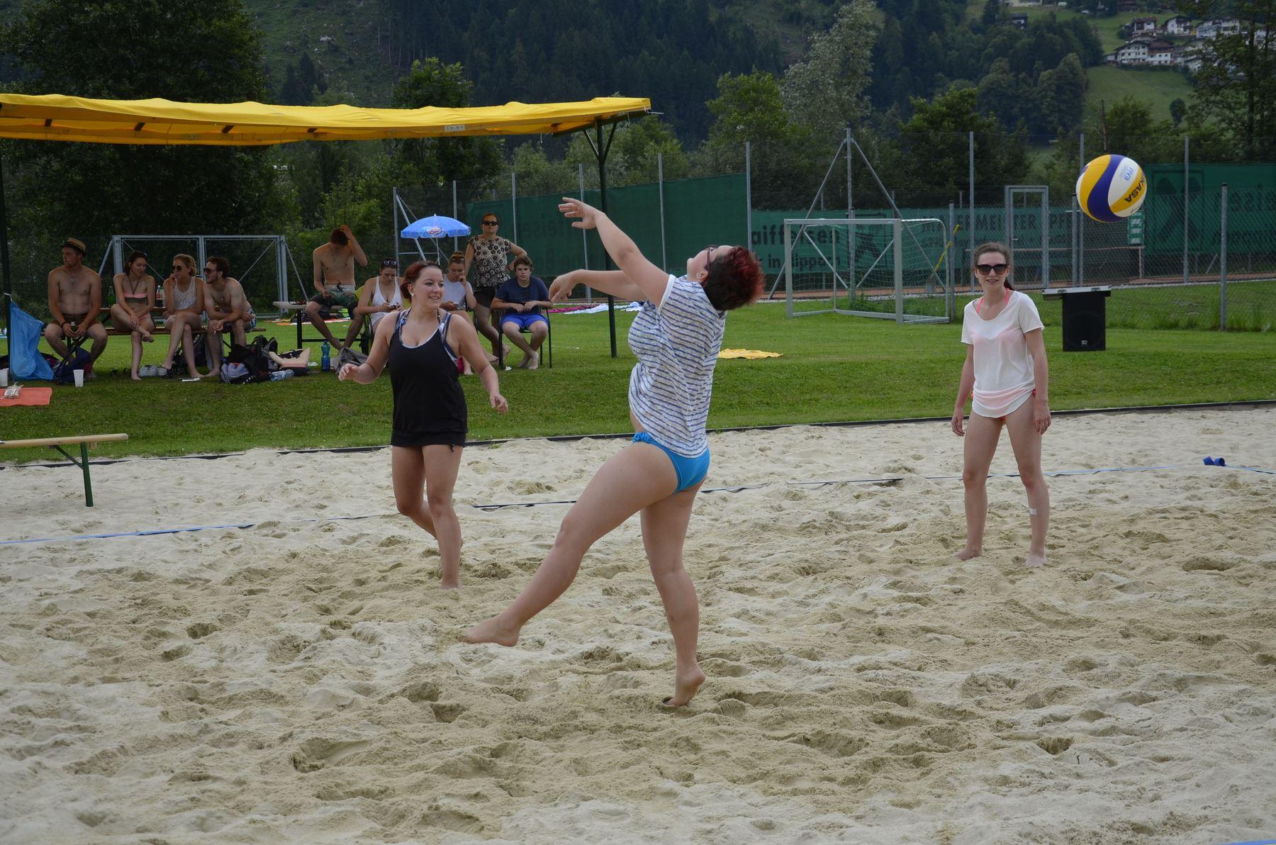 2016-07-02 Beachvolleyball 088