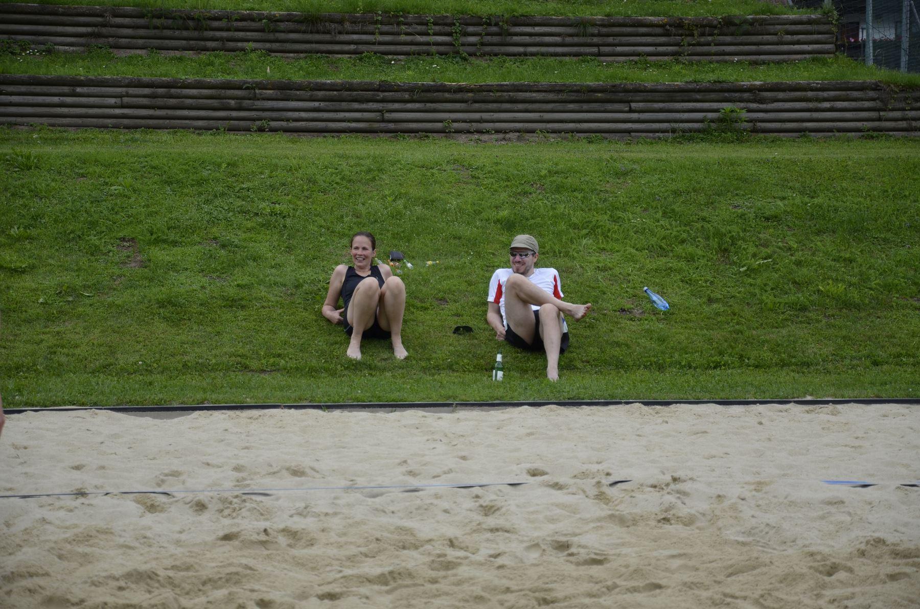 2016-07-02 Beachvolleyball 090