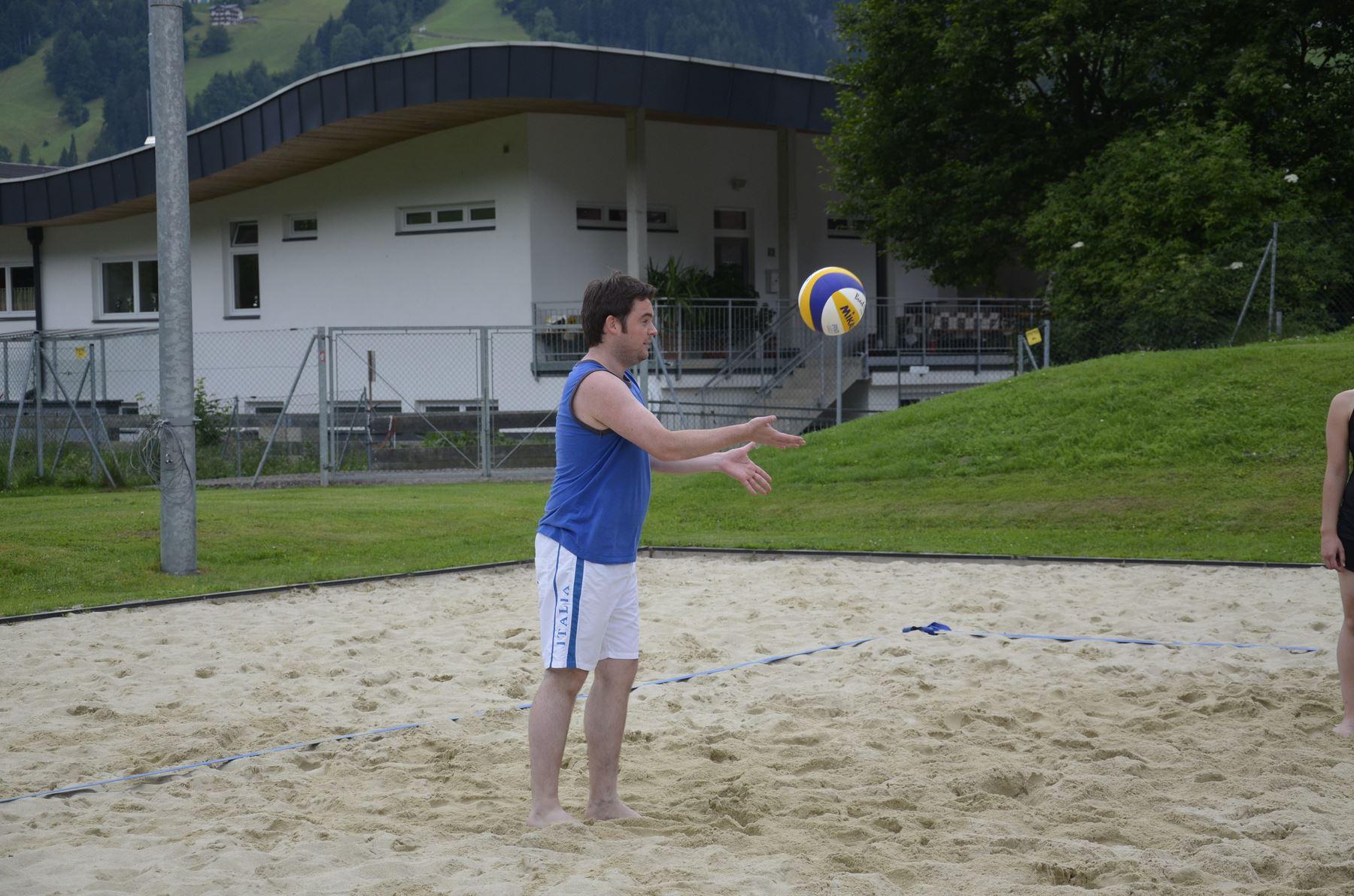 2016-07-02 Beachvolleyball 107