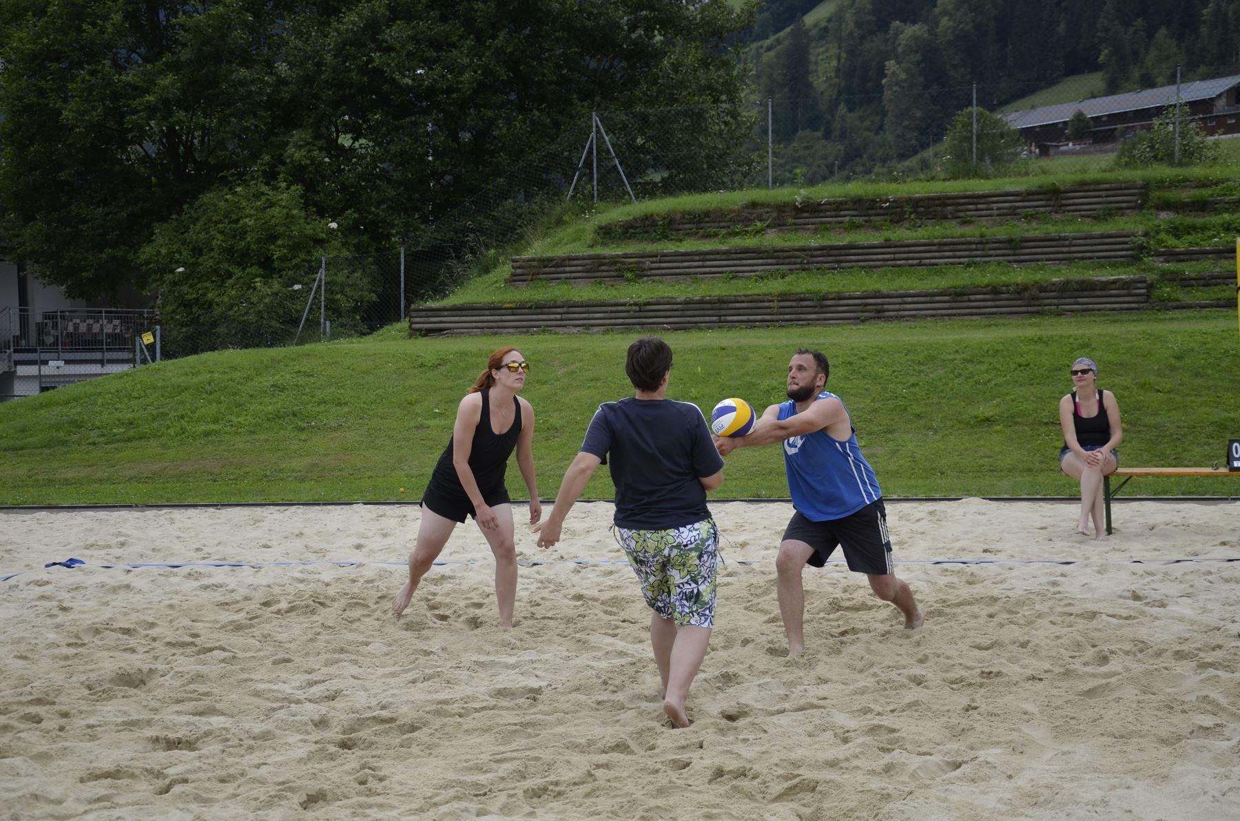 2016-07-02 Beachvolleyball 108
