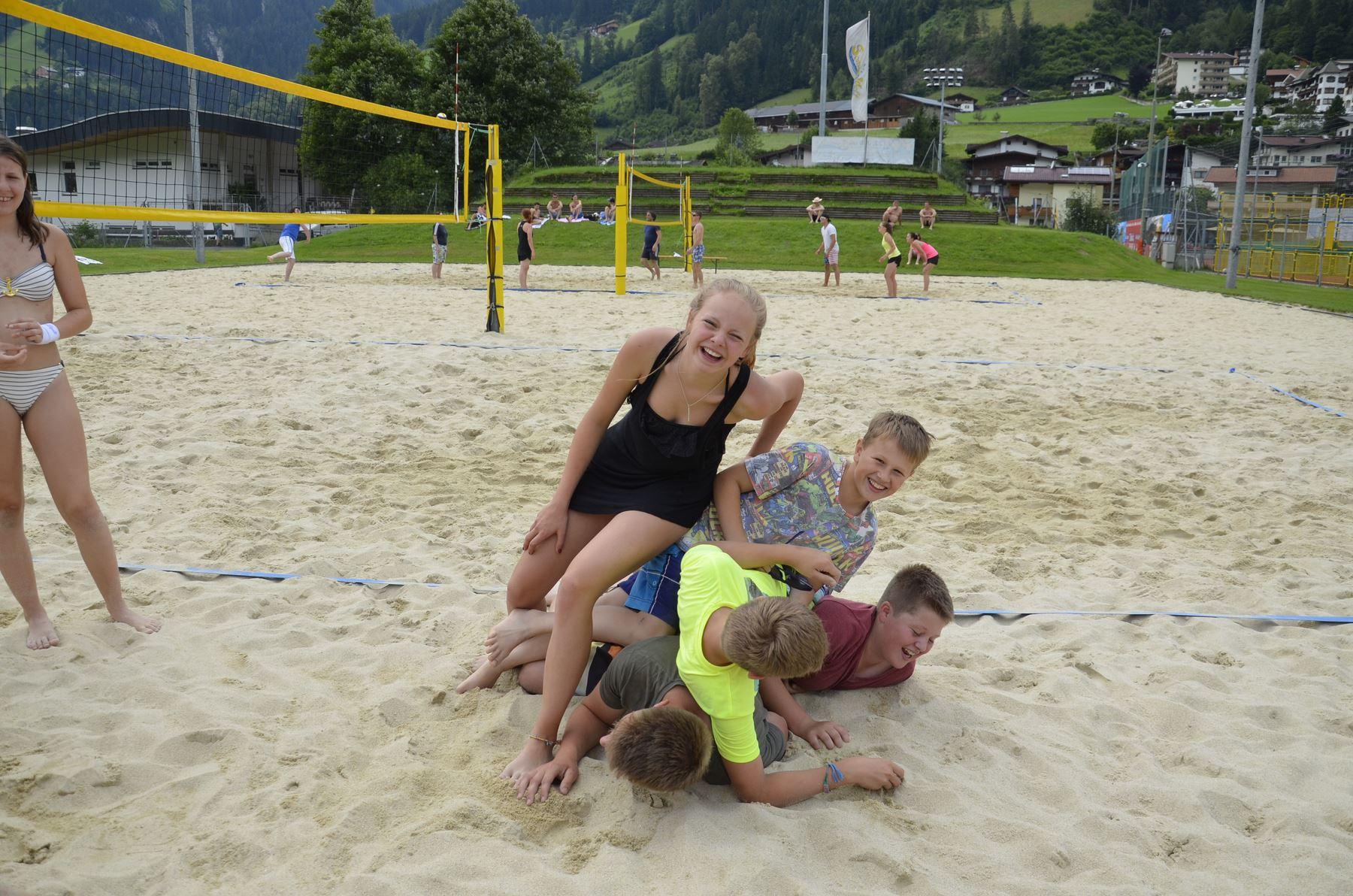 2016-07-02 Beachvolleyball 126
