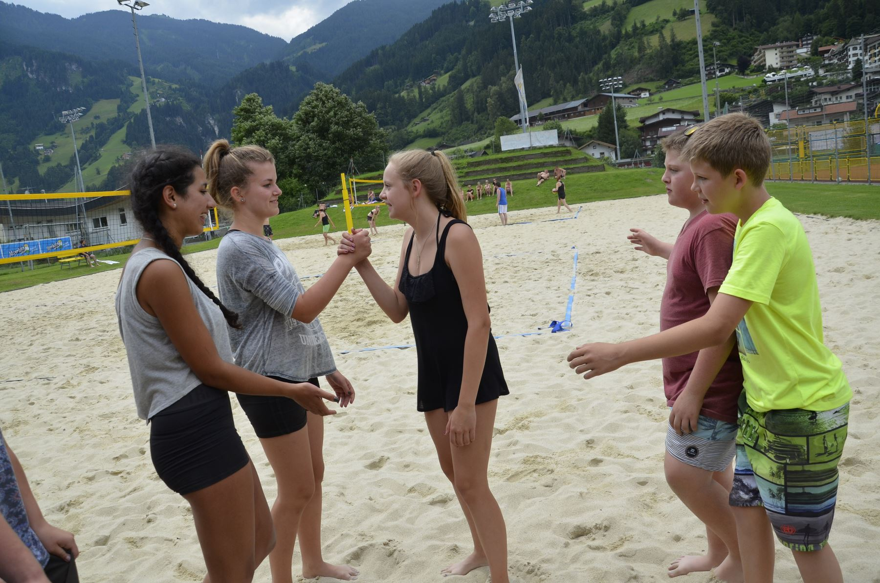 2016-07-02 Beachvolleyball 132