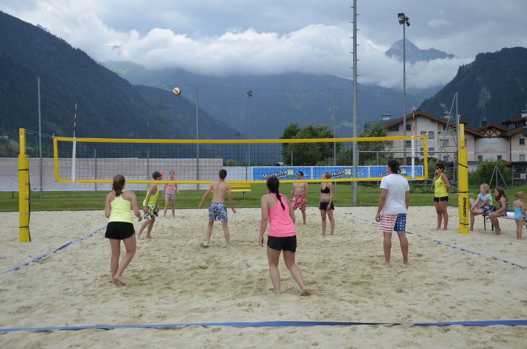 2016-07-02 Beachvolleyball 168