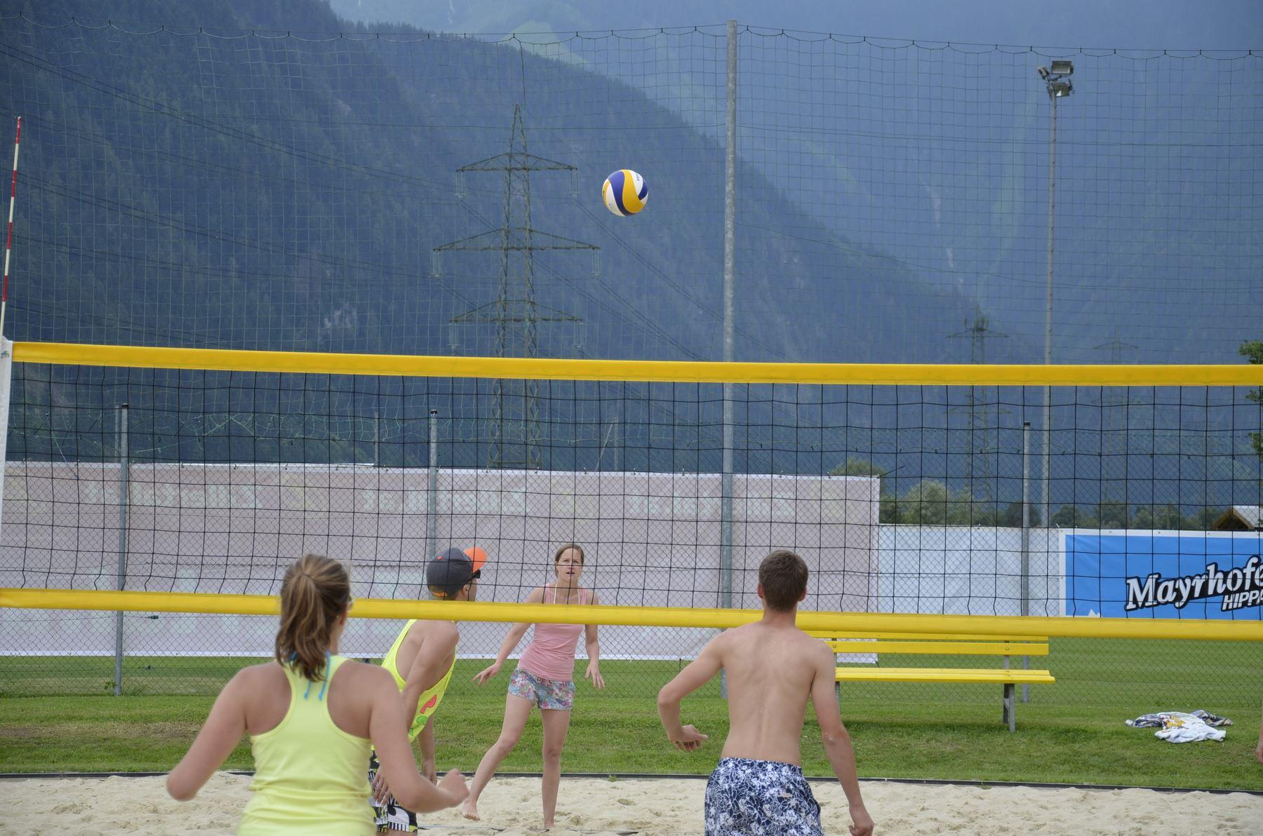 2016-07-02 Beachvolleyball 169